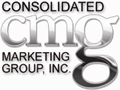 Consolidated Marketing Group