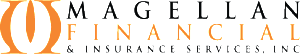 Magellan Financial