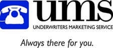 Underwriters Marketing Services