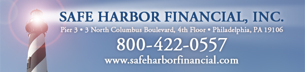 Safe Harbor Financial